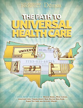 Atención médica universal