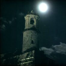 La Luna en la Habana