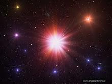 La influencia de las estrellas