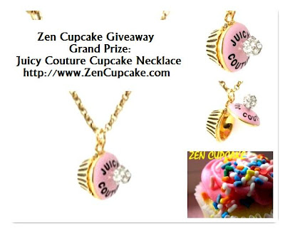 mardi gras wallpaper. Zen Cupcake Mardi Gras