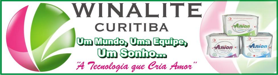 WINALITE CURITIBA