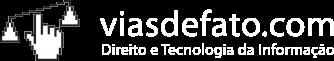 viasdefato.com ANTIGO