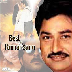 KUMAR SANU SUPERHIT SONGS