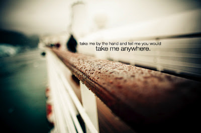 Tumblr photography Quotes