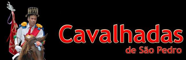 Cavalhadas