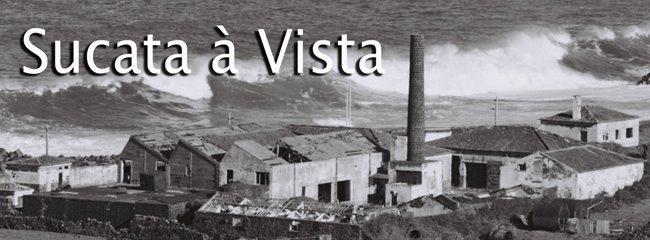 Sucata à Vista