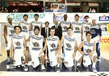 Teamporada 2010/2011
