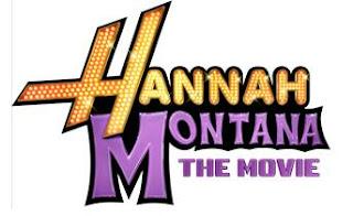 http://4.bp.blogspot.com/_wr_s5D3qCpE/SVlJ78L9BpI/AAAAAAAAAKk/vFxld2a2miI/s320/Hannah_Montana_Movie.jpg
