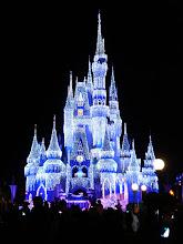 C's castle