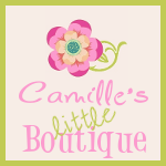 Camille's Little Boutique