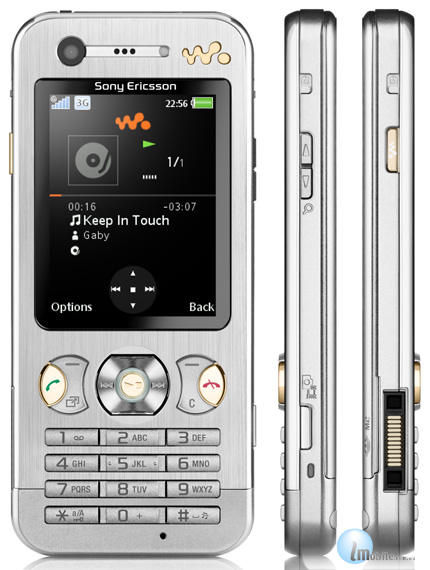 Sony Ericsson W890i User Manual Guide Walkman Phone