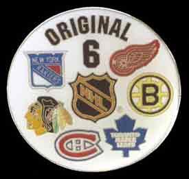 The Original 6