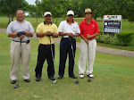 Black Forest Golf and Country Club, Bukit Kayu Hitam
