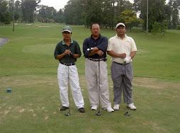 Sri Selangor
