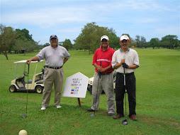 Royal Pekan Golf Club