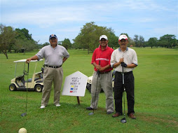 Royal Pekan Golf Club
