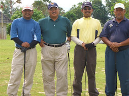 Penang Golf Resort