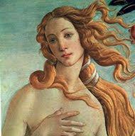 Afrodita-Venus- Ἀφροδίτα