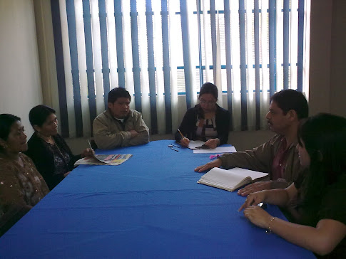 ACREDITACION SOCIEDAD CIVIL 2010