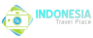 Indonesia Travel Place