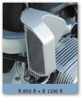 Ivantxu web 6 cubre radiadores de aceite - Radiadores de aceite precios ...