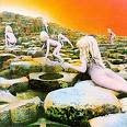 "Led Zeppelin ""Houses Of The Holy"