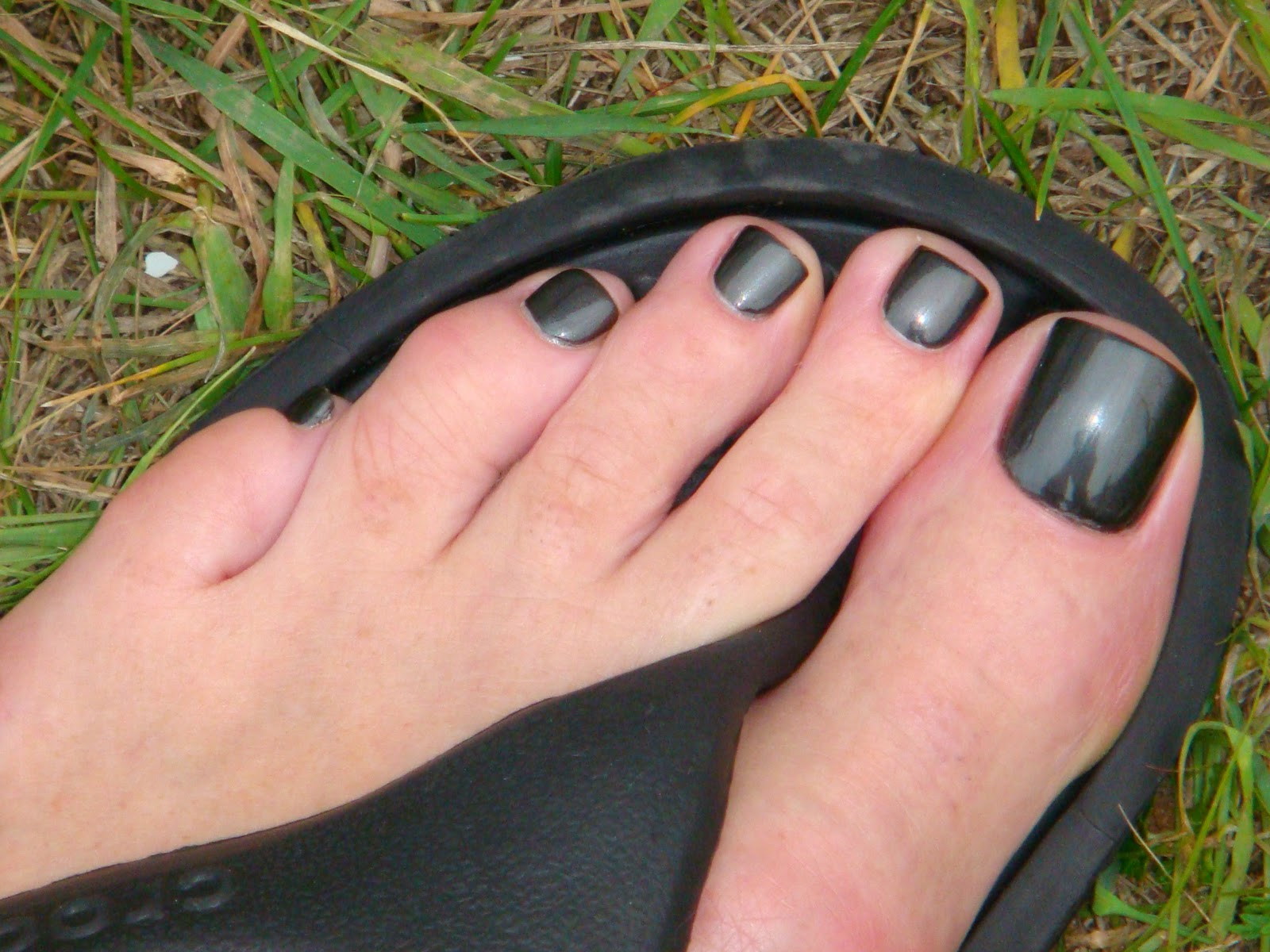 Very Best Black Toe Nail Polish 1600 x 1200 · 286 kB · jpeg