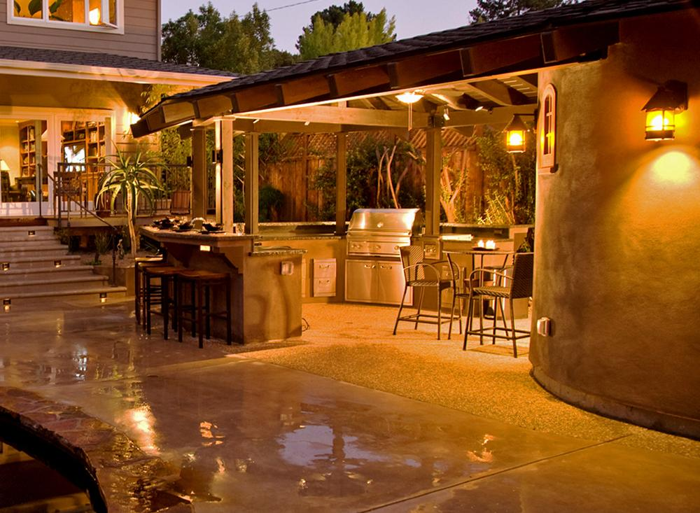 Great Back Yard Outdoor Kitchens 1000 x 733 · 122 kB · jpeg