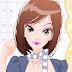 Giochi online : Manicure , Stilista e altro