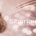 Kiko: Siberian Flowers foto della nuova collezione makeup autunno 2010