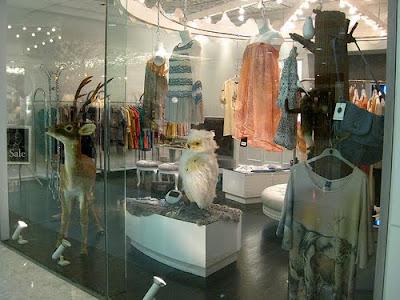 Fashion Design Internship Seattle