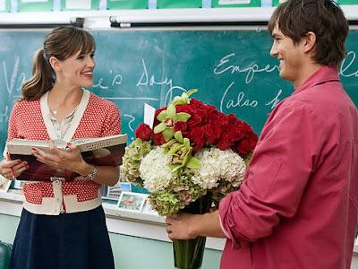 profesora+maestra