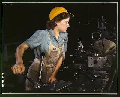 mujer+trabajando