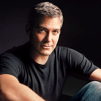 clooney