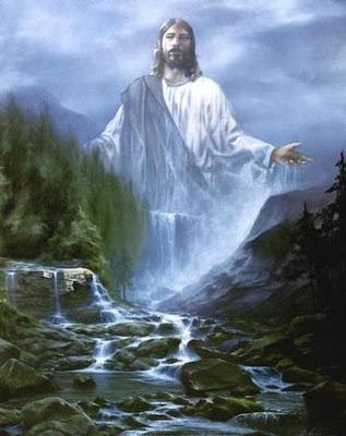 jesus+cristo