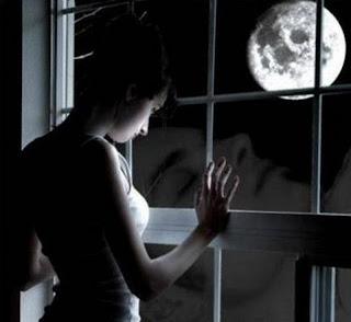 poemas+de+soledad+desilucion+tristeza+desamor
