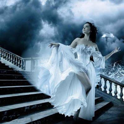 poemas de un amor imposible. Un poema algo amor prohibido poemas de amor imposible para un hombre. amor