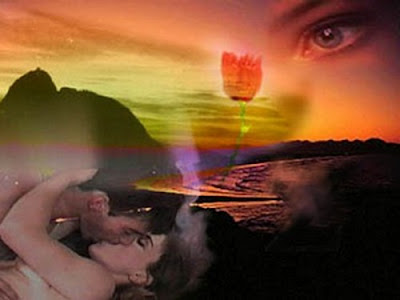 poemas de un amor imposible. un amor imposible. poemas de