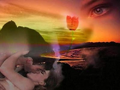 amor prohibido poemas de amor imposible para un hombre. hot poemas de un amor