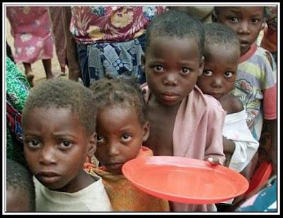 niños+hambre
