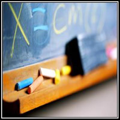 pizarron+tisa+despedida-de-clase+escuela+borrador+colegio