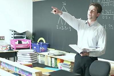 maestro+profesor