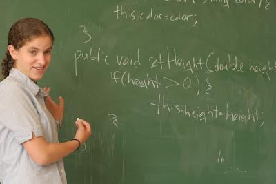 maestra+maestro+pizarron+profesor