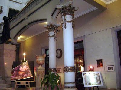 club español rosario