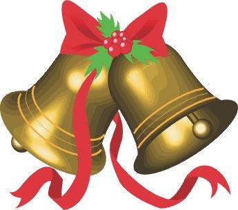imagen fin de año+navidad+reyes+