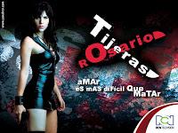 Capítulos: Rosario Tijeras - Online | Ver Todos los Capítulos