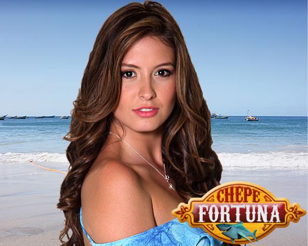 Chepe fortuna Chepe+Fortuna+capitulos