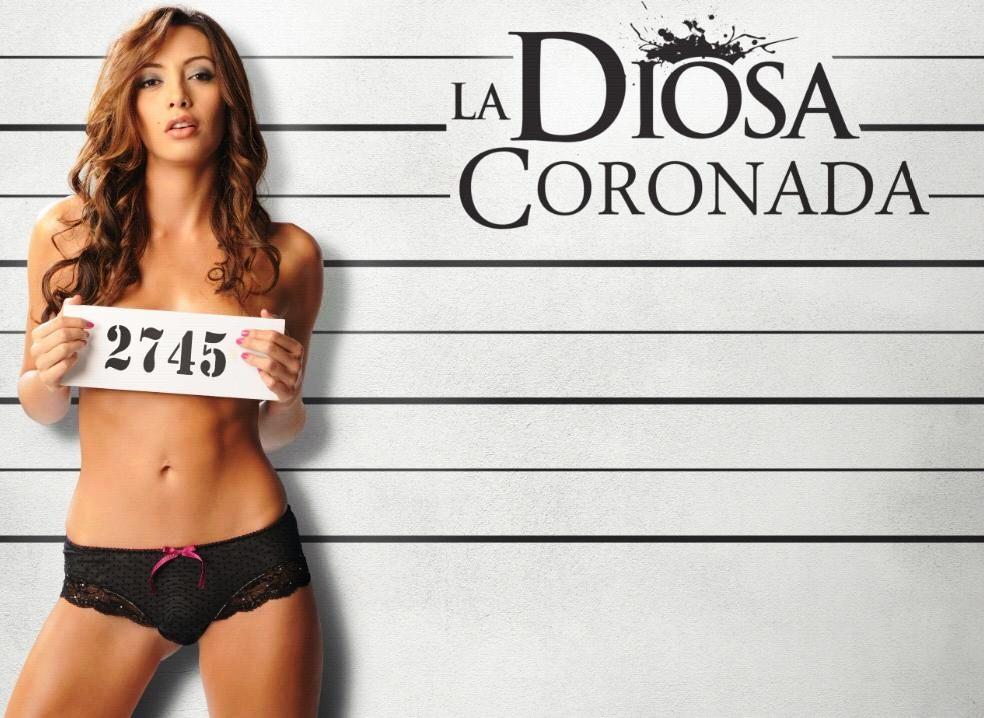 http://4.bp.blogspot.com/_wtCVGNi00jQ/TL9yK7k4xiI/AAAAAAAACBk/qmc5TkGpkwQ/s1600/LA+DIOSA+CORONADA.jpg