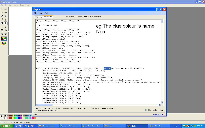 Activator For Windows And Office KMS Pico V12.3 Serial Key Keygen 3