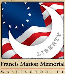 Francis Marion Memorial